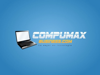 COMPUMAX BUSINESS